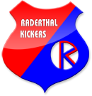 Raderthal Kickers